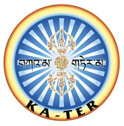 update ka-ter translation project