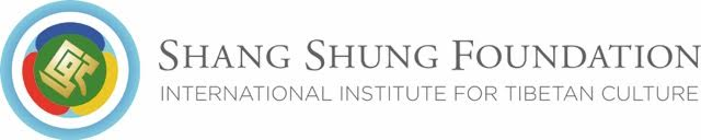 shang shung foundation meeting