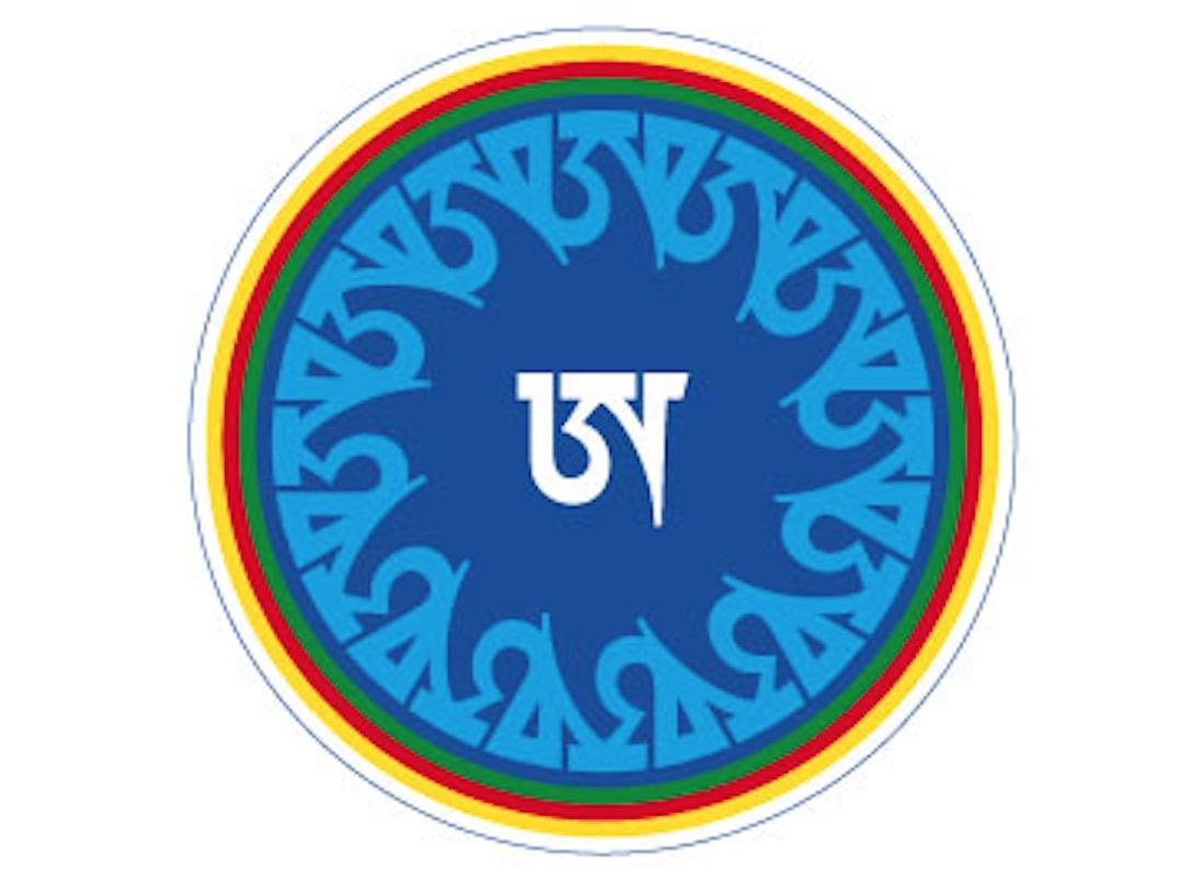 global guru yoga july 16