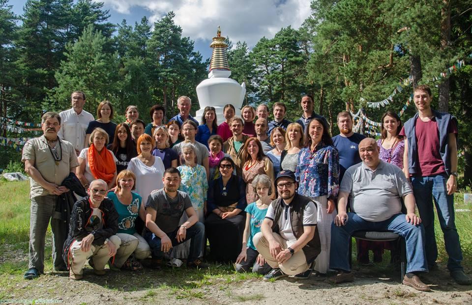 ssi russia first graduates