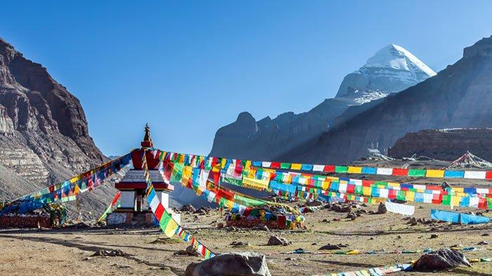 tibet & china tours