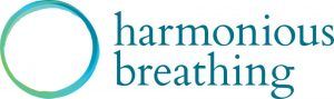 È stato lanciato il sito <br> Harmonious Breathing!