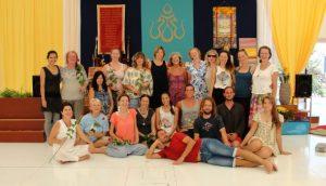 khaita-instructors-training_group-photo_dzam_june2016-590x338