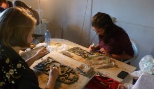 working-on-the-clay-designs-e1475147172256