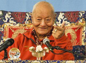 Trasmissione mondiale del Guruyoga, 23 novembre