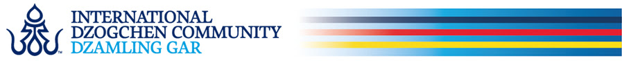 dzamling-gar-letterhead-logo
