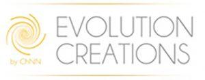 Evolution Creations da Dzamling Gar