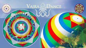 Pratica mondiale della Danza del Vajra