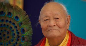 I 27 Impegni di Chögyal Namkhai Norbu