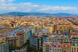 Chögyal Namkhai Norbu <br>darà insegnamenti a Barcelona