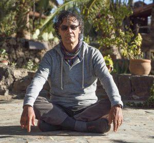 Tutto su Harmonious Breathing – Intervista a Fabio Andrico