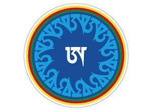 Guru Yoga globale e pratica della Danza del Vajra