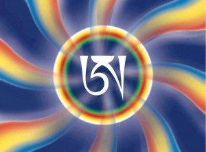 Practicing Together – Catena globale di 24 ore della Ganapuja di Jigme Lingpa