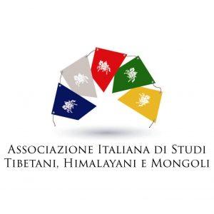Fondazione dell'Associazione italiana di studi Tibetani, Himalayani e Mongoli