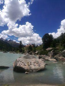 Viaggio nel Tibet orientale