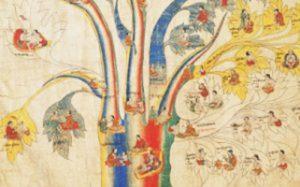 Medicina tibetana a Dzamling Gar