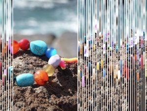 Settimana di gennaio online delle <br>Evolution Creations di Chögyal Namkhai Norbu