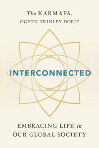 Interconnesso – Abbracciare la vita nella nostra società globale