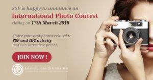 Fondazione Shang Shung: concorso <br>fotografico internazionale