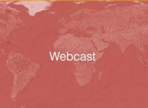 Presenza &#038; Consapevolezza e <br>assemblea generale dei soci (IDC)