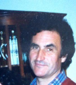 Bruno Celli