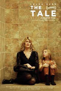 The Tale – Un film di Jennifer Fox