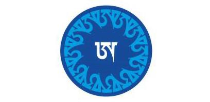 16 luglio pratica della Ganapuja in  <br>webcast Practice con la Danza del Vajra