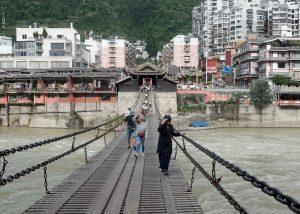 Viaggio sacro nel Kham/Tibet orientale, agosto 2018