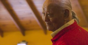 Guru Padmasambhava – Il libro tibetano dei morti e il Vajrayana