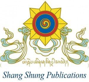 Un aggiornamento sulla Shang Shung Pubblicazioni