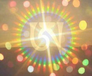 23 novembre webcast della pratica da Merigar West