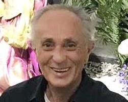 Decesso – Alfredo Avellone