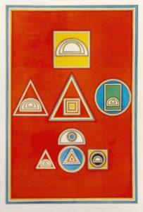 Corso di astrologia con Migmar Tsering e le artiste della Dynamic Elements