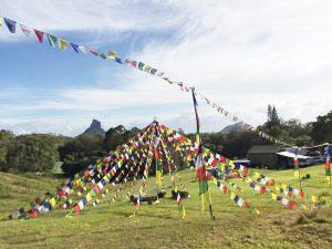 Notizie da Namgyalgar, Australia, per maggio 2019
