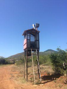 Aggiornamento da Tashigar North, Isola Margarita, Venezuela