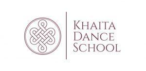 Khaita Dance School