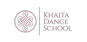 Khaita Dance School