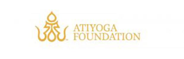 Atiyoga Foundation come un ombrello