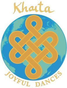 Breve storia e origini della parola Khaita attraverso la calligrafia di Rinpoche