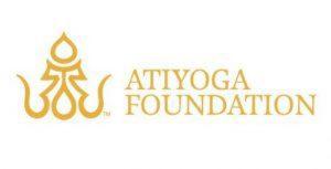 La Danza del Vajra e lo Yantra Yoga alla Biennale di Arte Sacra 2020