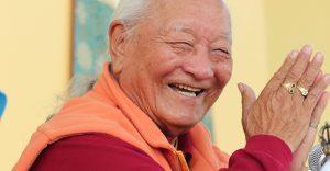 Rifugio, Bodhichitta e Integrazione