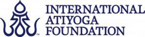 Notizie dall'Atiyoga Foundation