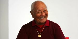 I testamenti di Guru Garab Dorje