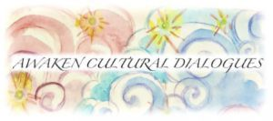Dialoghi della cultura del risveglio