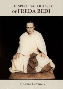 The Spiritual Odyssey of Freda Bedi – Norma Levine
