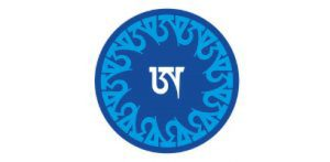 Pratiche in webcast da Dzamling Gar & Merigar, 4-7 maggio