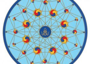 Devolvi il 2X1000 dell'Irpef a International Dzogchen Community (IDC)!