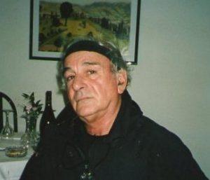 Ugo Cardea