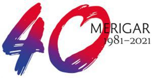 Quarant'anni di Merigar