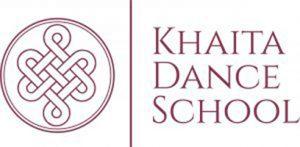 Il Khaita Educational Program